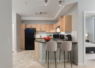 Photo 5: 104 540 5 Avenue NE in Calgary: Renfrew Apartment for sale : MLS®# A1153202