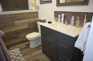Photo 31: 17 Southbridge Drive: Calmar House for sale : MLS®# E4251181
