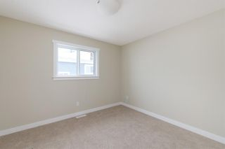 Photo 17: 104 Beaverglen Close: Fort McMurray Detached for sale : MLS®# A1062938