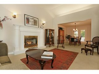 "Photo 4: 12577 19 Avenue in Surrey: Crescent Bch Ocean Pk. House for sale in ""Trillium/Ocean Park"" (South Surrey White Rock)  : MLS®# F1440393"