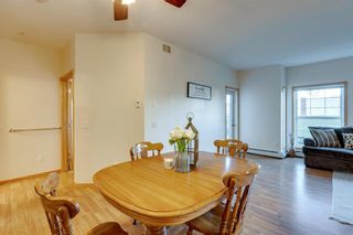 Photo 9: 2144 151 Country Village Road NE in Calgary: Country Hills Village Apartment for sale : MLS®# A1147115