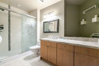 Photo 14: 521 3600 WINDCREST DRIVE in North Vancouver: Roche Point Condo for sale : MLS®# R2097340
