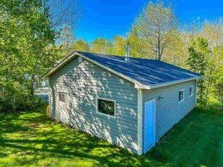 Photo 30: 375 West Black Rock Road in West Black Rock: 404-Kings County Residential for sale (Annapolis Valley)  : MLS®# 202108645