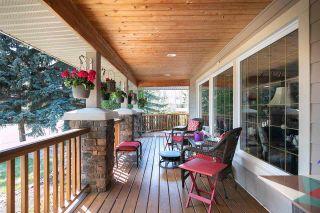 Photo 4: 14016 85 Avenue in Edmonton: Zone 10 House for sale : MLS®# E4243723