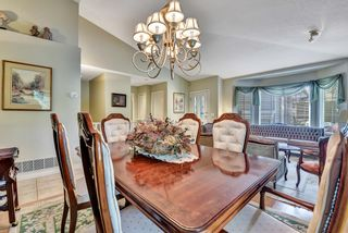 """Photo 11: 7 16888 80 Avenue in Surrey: Fleetwood Tynehead Townhouse for sale in """"STONECROFT"""" : MLS®# R2610789"""