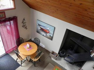 Photo 9: 71 GALWAY Bay in Belair: Belair Properties Residential for sale (R27)  : MLS®# 202107142