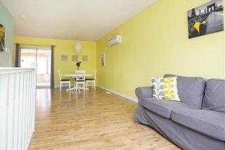 Photo 6: 507 Greenacre Boulevard in Winnipeg: Residential for sale (5G)  : MLS®# 202014363