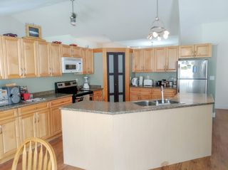 Photo 11: 1850 WHITE LAKE ROAD W in Keremeos/Olalla: Out of Town House for sale : MLS®# 184764