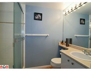 "Photo 6: 324 22020 49TH Avenue in Langley: Murrayville Condo for sale in ""MURRAY GREEN"" : MLS®# F2928123"