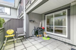 Photo 19: 219 12088 75A Avenue in Surrey: West Newton Condo for sale : MLS®# R2538086
