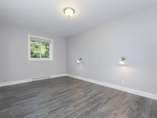 Photo 10: 1921 Tominny Rd in : Sk Sooke Vill Core House for sale (Sooke)  : MLS®# 874229
