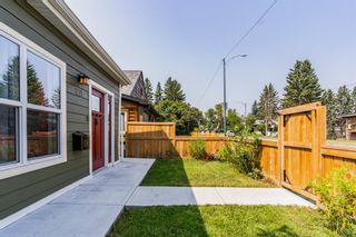 Photo 3: 1221 20 Avenue NW in Calgary: Capitol Hill Detached for sale : MLS®# A1135290