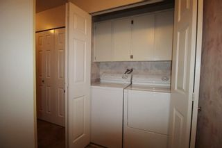 """Photo 11: 312 31850 UNION Avenue in Abbotsford: Abbotsford West Condo for sale in """"Fernwood Manor"""" : MLS®# R2225824"""