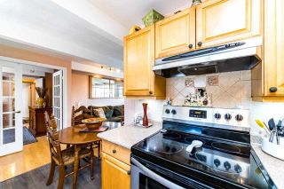 Photo 17: 1495 MOUNTAIN Highway in North Vancouver: Westlynn House for sale : MLS®# R2592266