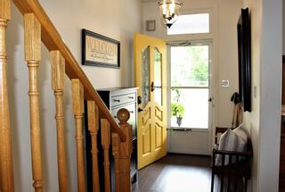 Photo 5: 19 Pine Street in Port Hope: Other for sale : MLS®# X5312163