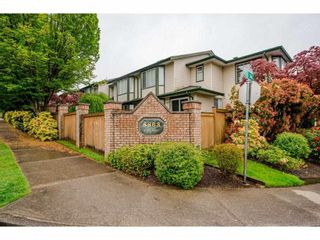 """Photo 3: 46 8863 216 Street in Langley: Walnut Grove Townhouse for sale in """"Emerald Estates"""" : MLS®# R2574730"""