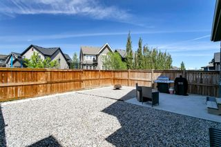 Photo 41: 56 Masters Rise SE in Calgary: Mahogany Detached for sale : MLS®# A1112189