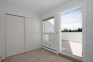 Photo 32: 302 102 Centre Court: Okotoks Apartment for sale : MLS®# A1117894