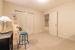 Photo 43: 210 VALLEY WOODS Place NW in Calgary: Valley Ridge House for sale : MLS®# C4163167