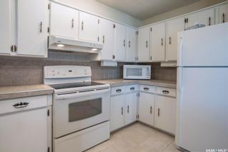 Photo 16: 179 Neatby Place in Saskatoon: Parkridge SA Residential for sale : MLS®# SK862703