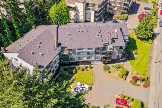 """Photo 21: 108 32124 TIMS Avenue in Abbotsford: Abbotsford West Condo for sale in """"Cedarbrook Manor"""" : MLS®# R2580610"""