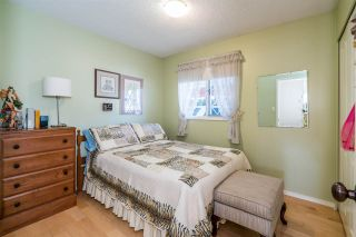 Photo 12: 2837 MCGILL Crescent in Prince George: Upper College House for sale (PG City South (Zone 74))  : MLS®# R2547976