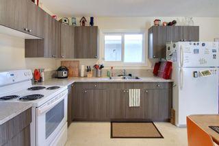 Photo 5: 7610-7612 25 Street SE in Calgary: Ogden Duplex for sale : MLS®# A1140747