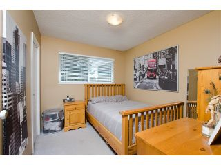 Photo 8: 5097 CALVERT Drive in Ladner: Neilsen Grove House for sale : MLS®# V971468