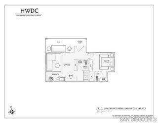 Photo 17: DEL MAR House for sale : 7 bedrooms : 625 Avenida Primavera