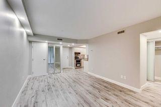 Photo 13: 1902 1001 Bay Street in Toronto: Bay Street Corridor Condo for sale (Toronto C01)  : MLS®# C4744220