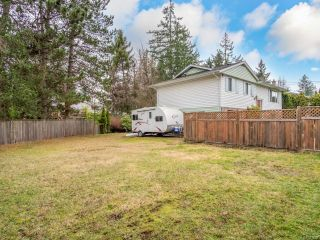 Photo 25: 3743 Uplands Dr in NANAIMO: Na Uplands House for sale (Nanaimo)  : MLS®# 831352