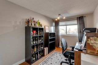 Photo 18: 135 330 Canterbury Drive SW in Calgary: Canyon Meadows Row/Townhouse for sale : MLS®# A1053079