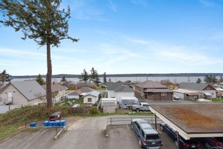Photo 9: 103 615 Alder St in : CR Campbell River Central Condo for sale (Campbell River)  : MLS®# 872365