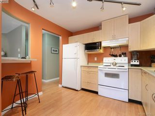 Photo 7: 1 2711 Jacklin Rd in VICTORIA: La Langford Proper Row/Townhouse for sale (Langford)  : MLS®# 794950