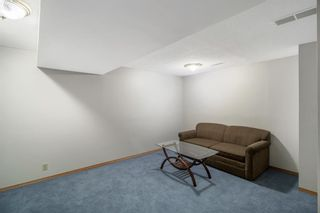 Photo 15: 47 Woodstock Road SW in Calgary: Woodlands Detached for sale : MLS®# A1142826