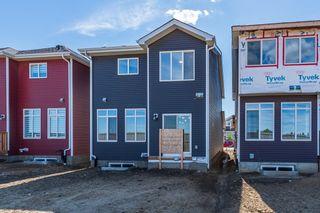Photo 34: 16656 30 Avenue in Edmonton: Zone 56 House for sale : MLS®# E4260722