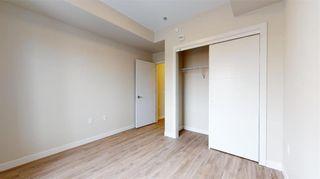 Photo 17: 102 399 Stan Bailie Drive in Winnipeg: South Pointe Rental for rent (1R)  : MLS®# 202121857