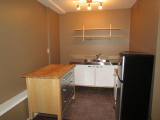 Photo 15: 35308 WELLS GRAY AV in ABBOTSFORD: Abbotsford East House for rent (Abbotsford)