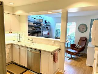 Photo 14: 48 1001 NORTHLANDS Drive in North Vancouver: Northlands Townhouse for sale : MLS®# R2436623