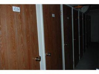 Photo 25: 108 910 9th Street East in Saskatoon: Varsity View Condominium for sale (Area 02)  : MLS®# 355323