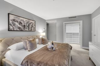 Photo 17: 3202 1111 ALBERNI Street in Vancouver: West End VW Condo for sale (Vancouver West)  : MLS®# R2617118