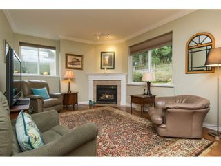 """Photo 13: 35 3500 144 Street in Surrey: Elgin Chantrell Townhouse for sale in """"the Cresents"""" (South Surrey White Rock)  : MLS®# R2154054"""