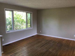 Photo 3: 13411 91 Street in Edmonton: Zone 02 House for sale : MLS®# E4262675