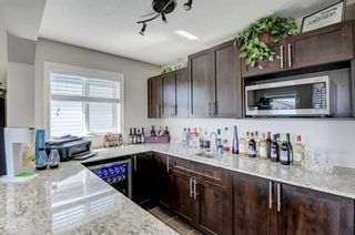 Photo 40: 1178 Kingston Crescent SE: Airdrie Detached for sale : MLS®# A1133679