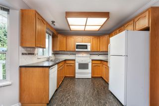 Photo 14: 22950 PURDEY Avenue in Maple Ridge: East Central House for sale : MLS®# R2257773