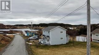 Photo 40: 22 Museum Road in Twillingate: House for sale : MLS®# 1229759