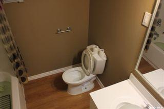 Photo 49: 817 Arlington Avenue in Saskatoon: Greystone Heights Residential for sale : MLS®# SK841179