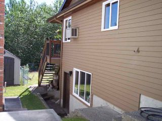 "Photo 3: 3616 ARGYLL Street in Abbotsford: Central Abbotsford House for sale in ""CHIEF DAN GEORGE SCHOOL"" : MLS®# R2184949"