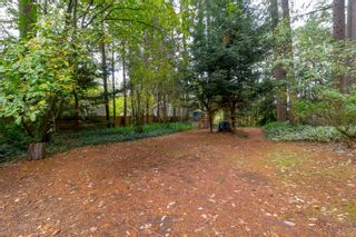 Photo 29: 1928 Barrett Dr in North Saanich: NS Dean Park House for sale : MLS®# 887124