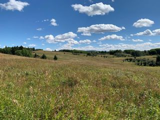 Photo 14: 10 176142 Hwy 549 W: Rural Foothills County Land for sale : MLS®# A1117268
